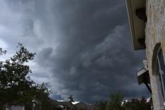 storm cloud 038