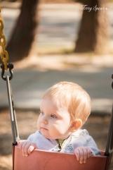 baby swinging2 1000 132